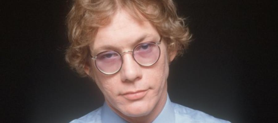 Warren Zevon Enjoy Every Sandwich